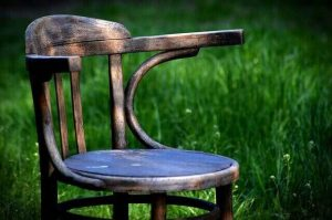 make money refurbishing furniture